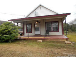 Photo of 3535 ROLAND RD, San Antonio, TX 78210 (MLS # 1359604)