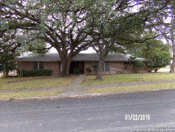 Photo of 2606 BELVOIR DRIVE, San Antonio, TX 78230 (MLS # 1359615)