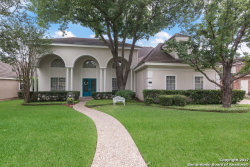 Photo of 1110 Autumn Ridge, San Antonio, TX 78258 (MLS # 1359648)