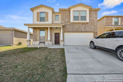Photo of 11726 SILVER HORSE, San Antonio, TX 78254 (MLS # 1359815)