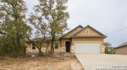 Photo of 140 GARRETT WAY, Canyon Lake, TX 78133 (MLS # 1359819)