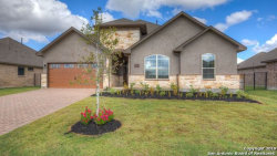 Photo of 1924 MALLORCA, San Marcos, TX 78666 (MLS # 1359831)