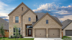 Photo of 14516 Nautico Drive, San Antonio, TX 78254 (MLS # 1359833)