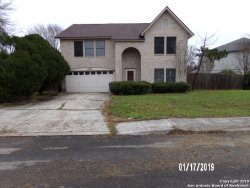 Photo of 8007 SWINDOW CIR, Converse, TX 78109 (MLS # 1359835)