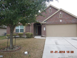 Photo of 6723 PLEASANT BAY, San Antonio, TX 78244 (MLS # 1359842)