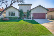 Photo of 4410 ESSEX PL, Shavano Park, TX 78249 (MLS # 1360529)
