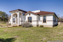 Photo of 8806 MISSION RD, San Antonio, TX 78214 (MLS # 1360664)