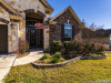 Photo of 3315 Harvest Crest, Marion, TX 78124 (MLS # 1360859)