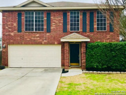 Photo of 10315 Crystal View, Universal City, TX 78148 (MLS # 1361773)
