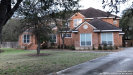 Photo of 21450 Forest Waters Circle, Garden Ridge, TX 78266 (MLS # 1363432)