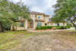 Photo of 159 Eagle Crest, Spring Branch, TX 78070 (MLS # 1363803)
