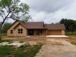 Photo of 300 S Wind Dr, Lytle, TX 78052 (MLS # 1363843)