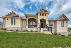 Photo of 5747 High Forest, New Braunfels, TX 78132 (MLS # 1363878)