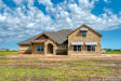 Photo of 114 St Clare Wds, Marion, TX 78124 (MLS # 1364015)