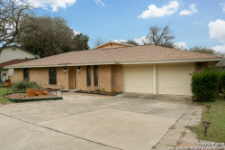 Photo of 6318 CORNPLANTER ST, Leon Valley, TX 78238 (MLS # 1364176)
