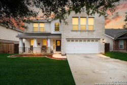 Photo of 2658 DOVE CROSSING DR, New Braunfels, TX 78130 (MLS # 1364282)