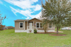 Photo of 205 S County Road 5605, Castroville, TX 78009 (MLS # 1364316)