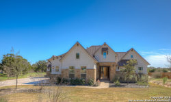 Photo of 5752 HIGH FOREST DR, New Braunfels, TX 78132 (MLS # 1364408)