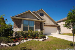 Photo of 737 GREAT CLOUD, New Braunfels, TX 78130 (MLS # 1364415)