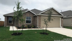 Photo of 1776 HEATHER GLEN, New Braunfels, TX 78130 (MLS # 1364547)