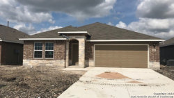 Photo of 354 KOWALD, New Braunfels, TX 78130 (MLS # 1364554)