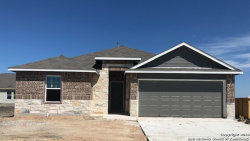 Photo of 382 KOWALD, New Braunfels, TX 78130 (MLS # 1364570)