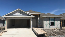 Photo of 350 KOWALD, New Braunfels, TX 78130 (MLS # 1364574)