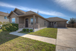 Photo of 508 WIND MURMUR, New Braunfels, TX 78130 (MLS # 1364642)