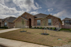Photo of 2758 RIDGE FOREST DR, New Braunfels, TX 78130 (MLS # 1364727)