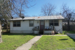 Photo of 1304 & 1305 22nd Street, Hondo, TX 78861 (MLS # 1364907)