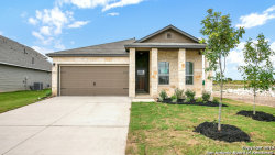 Photo of 371 ARBOR HILLS, New Braunfels, TX 78130 (MLS # 1364990)