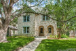 Photo of 403 THELMA DR, Olmos Park, TX 78212 (MLS # 1365148)