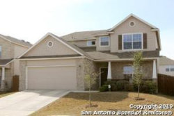Photo of 2111 Opelousas Trail, San Antonio, TX 78245 (MLS # 1365263)