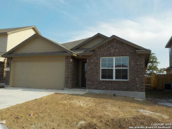 Photo of 11942 PEARL JUBILEE, San Antonio, TX 78245 (MLS # 1365287)