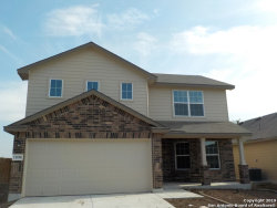 Photo of 11938 PEARL JUBILEE, San Antonio, TX 78245 (MLS # 1365289)