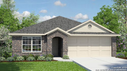 Photo of 11930 PEARL JUBILEE, San Antonio, TX 78245 (MLS # 1365292)