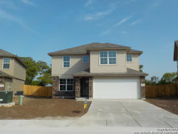 Photo of 11922 PEARL JUBILEE, San Antonio, TX 78245 (MLS # 1365294)