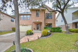 Photo of 10306 STONEFIELD PL, San Antonio, TX 78254 (MLS # 1365311)