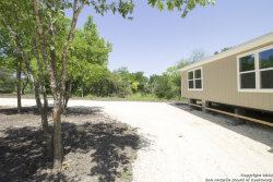 Photo of 234 COUNTY ROAD 5720, Castroville, TX 78009 (MLS # 1365339)