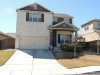 Photo of 12434 Lincoln Creek, San Antonio, TX 78254 (MLS # 1365537)