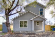 Photo of 4022 SUNRISE PASS, San Antonio, TX 78244 (MLS # 1365548)