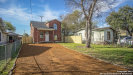 Photo of 1160 FITCH ST, San Antonio, TX 78211 (MLS # 1365562)
