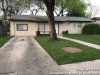 Photo of 4415 VICKSBURG ST, San Antonio, TX 78220 (MLS # 1365577)