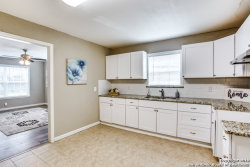 Photo of 215 N SAN HORACIO AVE, San Antonio, TX 78237 (MLS # 1365580)