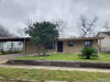 Photo of 450 Surrells Ave, San Antonio, TX 78228 (MLS # 1365582)