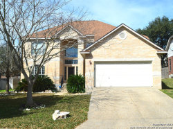Photo of 20711 Wild Springs Dr, San Antonio, TX 78258 (MLS # 1365584)