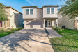 Photo of 6126 Wisteria Hill, San Antonio, TX 78218 (MLS # 1365588)