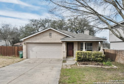 Photo of 9403 VICTORY ROW, San Antonio, TX 78254 (MLS # 1365603)