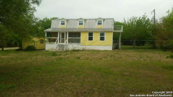Photo of 697 Sassman, Marion, TX 78124 (MLS # 1365724)