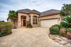 Photo of 125 WESTCOURT LN, San Antonio, TX 78257 (MLS # 1365971)